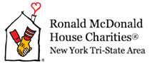 Ronald McDonald House Charities NY Tri-State Area