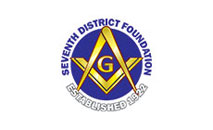 7th District Foundation